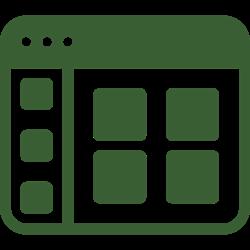 icon process design